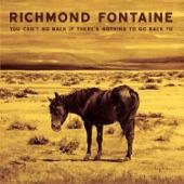 Richmond Fontaine - I Got off the Bus