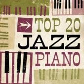"""Duke Ellington - C Jam Blues - """""""