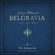 Julian Fellowes - Julian Fellowes's Belgravia Episode 5: The Assignation (Unabridged)