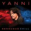 Yanni - Sensuous Chill artwork