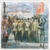İstklal Marşı Atatürk ve Cumhuriyet Marşları - ADÇ Korosu
