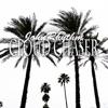 Cloud Chaser (feat. Ben Connor) - Single, Johnrhythm