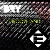 Grooveland - Single