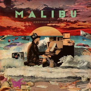 Malibu Mp3 Download