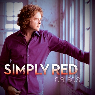 Ballads - Simply Red