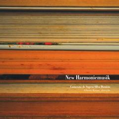 New Harmoniemusik