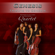 Ripples - The Classic Rock String Quartet