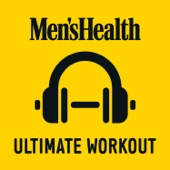 Deorro - Men's Health Ultimate Workout (Continuous Mix 1) [feat. Conrad Sewell, Digital Farm Animals, Luciana, Sophia Somajo & T.I.]
