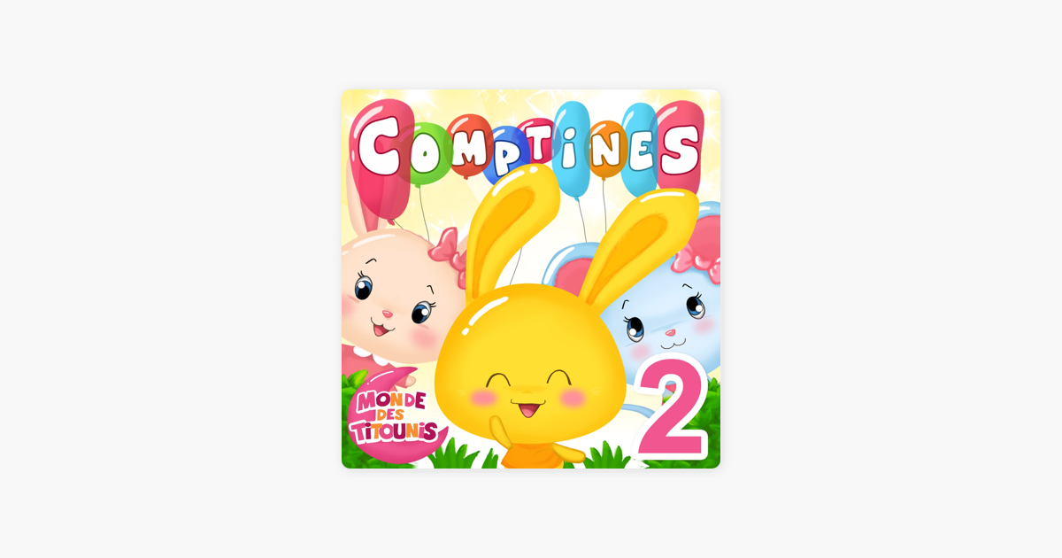 e1d9b673813c3 Les Petites Princesses Du Monde Les Titounis Vol 2 Comptines Et Chansons