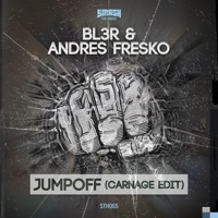 Jumpoff (feat. Carnage) - Single Mp3 Download