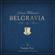Julian Fellowes - Julian Fellowes's Belgravia Episode 3: Family Ties (Unabridged)