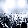 Party People - Antonio de Rio