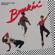Various Artists - Breakin' (Original Motion Picture Soundtrack)