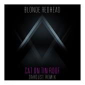 Cat on Tin Roof (Dardust Remix) - Single