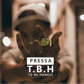 T B H