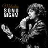 "Modala Maleyanthe (From ""Mynaa"") - Sonu Nigam & Shreya Ghoshal"