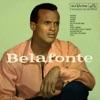 Belafonte, Harry Belafonte