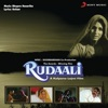 Rudaali Original Motion Picture Soundtrack