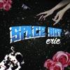Space Boy - Single ジャケット写真