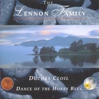 Dúchas Ceoil (Dance of the Honey Bees) by The Lennon Family on Apple Music