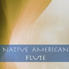 Native American Flute - Massage Healing Songs with Sounds of Nature for Meditation, Sleep & Relaxation