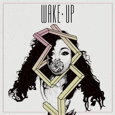 Wake Up - Single - Dawn Richard
