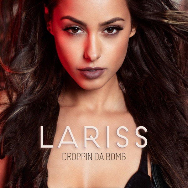 Lariss droppin da bomb • official video 2016 download mp3 from.