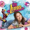 Soy Luna - Elenco de Soy Luna