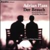 Adrian Plass - Der Besuch Grafik