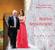 Shari Mason & Manuel Gonzalez - Brahms & Szymanowski: Violin Sonatas