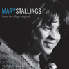 Mary Stallings - Live at the Village Vanguard artwork