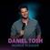 People Pleaser - Daniel Tosh