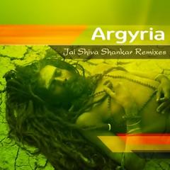 Jai Shiva Shankar Remixes - EP