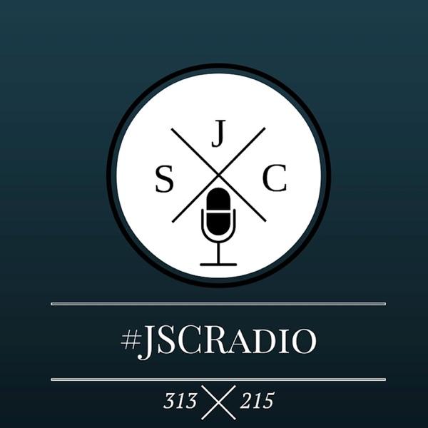 JSC Radio