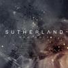 Remember - Sutherland