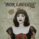 Mon Laferte, Vol. 1 (Edición Especial)-Mon Laferte