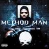 Method Man Tical 2000: Judgement Day