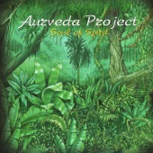 Aurveda Project - Animal Jazz