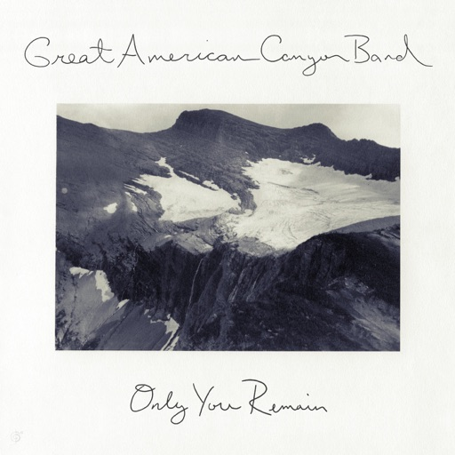 Art for Undertow by Great American Canyon Band