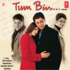 Nikhil-Vinay, Ravi Pawar & Taz Stereo Nation - Tum Bin (Original Motion Picture Soundtrack) artwork