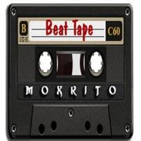 Moxkito - Highlife Afro Beat - Single