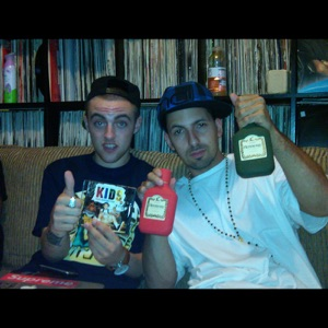 82 92 (feat. Mac Miller) - Single Mp3 Download
