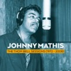 The Thom Bell Sessions (1972-2008), Johnny Mathis