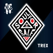 Trex - Soul For Sale (feat. Ella Jones)