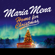Maria Mena Home for Christmas free listening