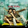 Love Aaj Kal Original Motion Picture Soundtrack