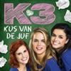 Icon Kus Van De Juf - Single