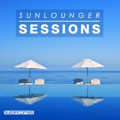 Sunlounger Sessions 2016
