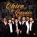 D'amour ou d'amitié - Chico & The Gypsies