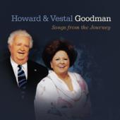 Howard & Vestal Goodman Songs from the Journey